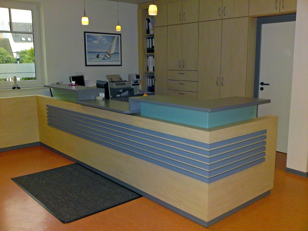 Augenarzt In Baunatal